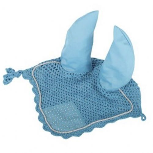 Fly Bonnet Harrys Horse SS15 - Various Colours